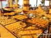 iftar-mediterranee-movenpick-25