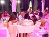 ilham-al-madfahi-at-riviera-hotel_-11