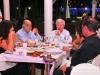 ilham-al-madfahi-at-riviera-hotel_-14