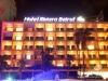 ilham-al-madfahi-at-riviera-hotel_-18