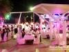 ilham-al-madfahi-at-riviera-hotel_-19