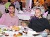 ilham-al-madfahi-at-riviera-hotel_-2