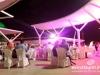 ilham-al-madfahi-at-riviera-hotel_-22
