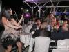 ilham-al-madfahi-at-riviera-hotel_-33