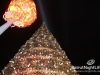 chritmas_tree_at_souk_beirut01