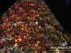 chritmas_tree_at_souk_beirut03
