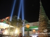 chritmas_tree_at_souk_beirut07