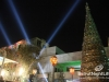 chritmas_tree_at_souk_beirut08