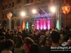 chritmas_tree_at_souk_beirut15