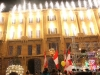 chritmas_tree_at_souk_beirut17