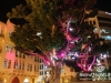chritmas_tree_at_souk_beirut42