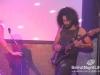 in-sanity-rock-playroom-40