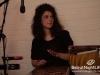 ingrid-goes-accousic-cribs-09