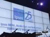 ipsos-25-anniversary-081