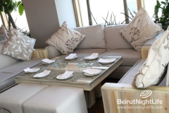 Iris Brunch 20120226