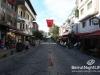 istanbul_hagia_sophia_04