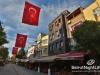 istanbul_hagia_sophia_24