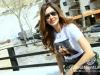 perla-fashion-show-mzaar025
