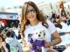 perla-fashion-show-mzaar029