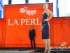 perla-fashion-show-mzaar042
