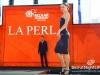 perla-fashion-show-mzaar043