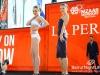 perla-fashion-show-mzaar044