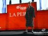 perla-fashion-show-mzaar046