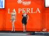 perla-fashion-show-mzaar047