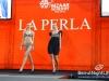 perla-fashion-show-mzaar048