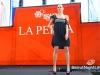 perla-fashion-show-mzaar050