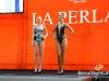 perla-fashion-show-mzaar055