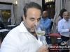 ixsir-wine-tasting-10