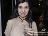 ixsir-wine-tasting-19