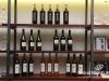 ixsir-wine-tasting-27