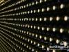 ixsir-winery-tour-02