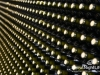 ixsir-winery-tour-03