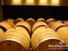 ixsir-winery-tour-09