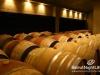 ixsir-winery-tour-11