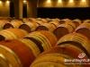 ixsir-winery-tour-13