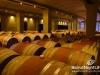 ixsir-winery-tour-14