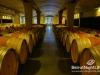 ixsir-winery-tour-16