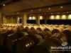 ixsir-winery-tour-18