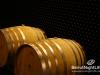 ixsir-winery-tour-19