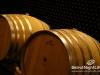 ixsir-winery-tour-20