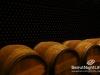 ixsir-winery-tour-22