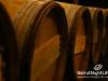 ixsir-winery-tour-24