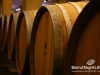 ixsir-winery-tour-25