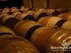 ixsir-winery-tour-27