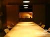 ixsir-winery-tour-28