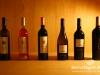 ixsir-winery-tour-29